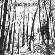 Verborgen In den Tiefen der Wälder (1997)