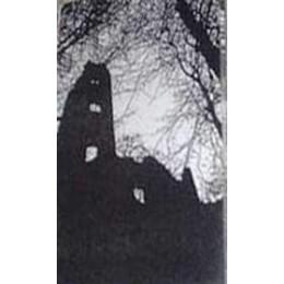 Durch den Nebel der Finstenis (1995)