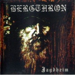 Jagdheim (2000)