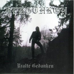 Uralte Gedanken (1998)